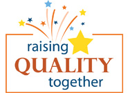 Image of 